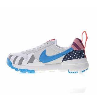 hot product incredible prices biggest discount Nike Craft Mars Yar astronaut rides space 200 jogging shoes