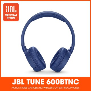 Noise Cancelling Headphones Prices And Online Deals Jul 2020 Shopee Philippines