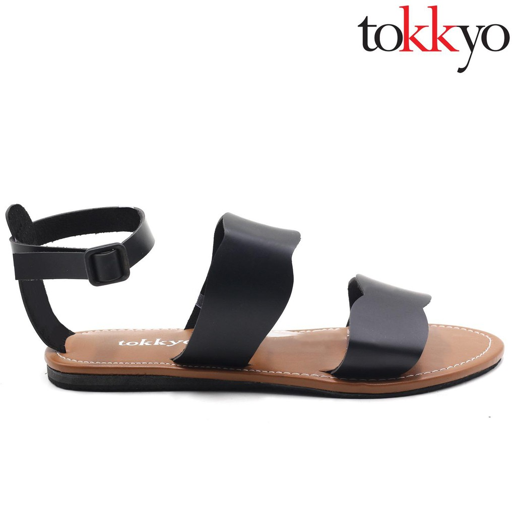 Tokkyo