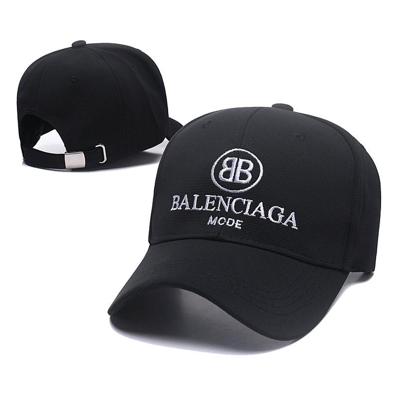 d66811af645a balenciaga cap - Hats & Caps Prices and Online Deals - Men's Bags &  Accessories Jul 2019 | Shopee Philippines