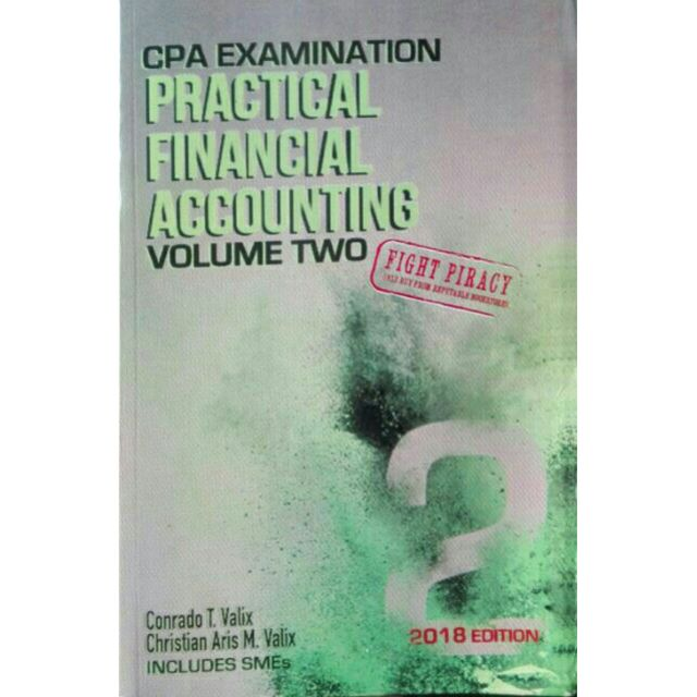 financial accounting solved problems