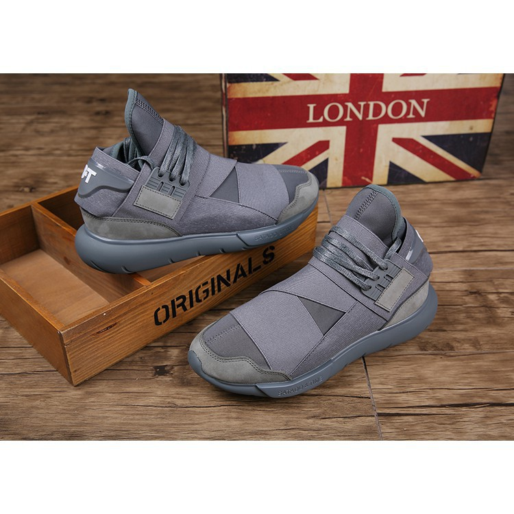 adidas y3 philippines cheap online