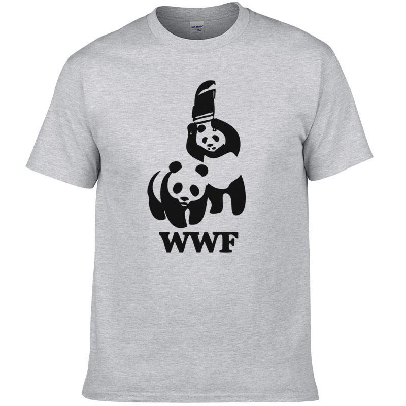 1c9d8b1b7 Irwin R Schyster Irs Retro Wwf Wrestling T Shirt | Shopee Philippines