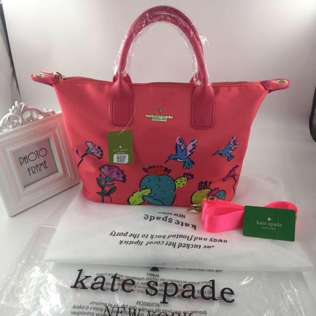 95fe05990e Kate Spade McCall Street Carli Satchel Mahogany