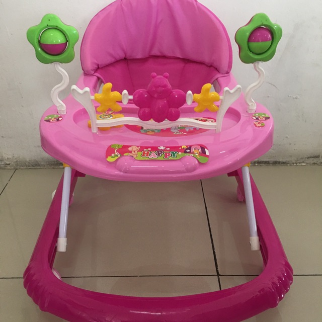 COD BABY WALKER GOOD QUALITY 902-D | Shopee Philippines