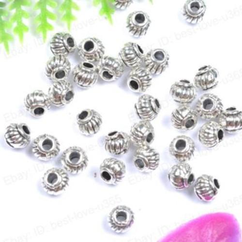 Charms pendant Tibetan silver key 15-45pcs Jewelry Accessories