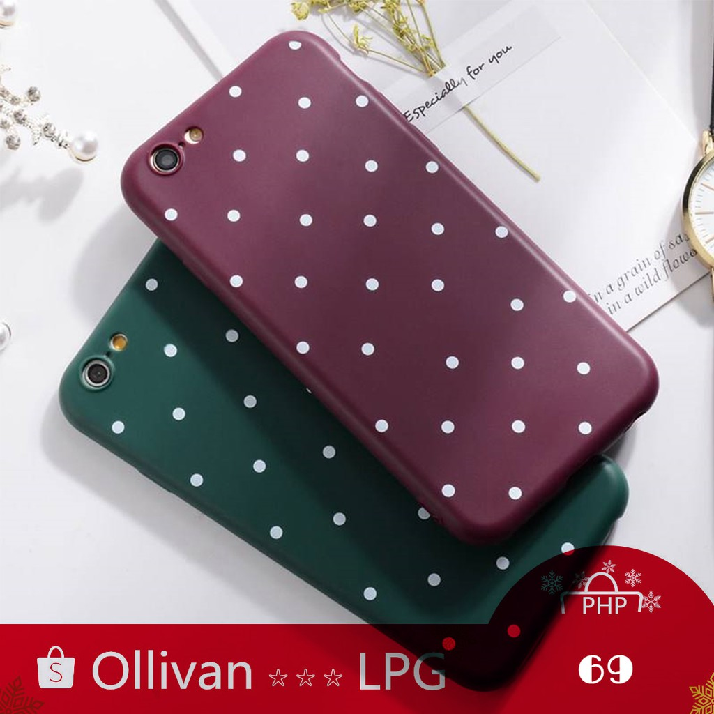 ee1b08992 phone case - Prices and Online Deals - Jun 2019 | Shopee Philippines