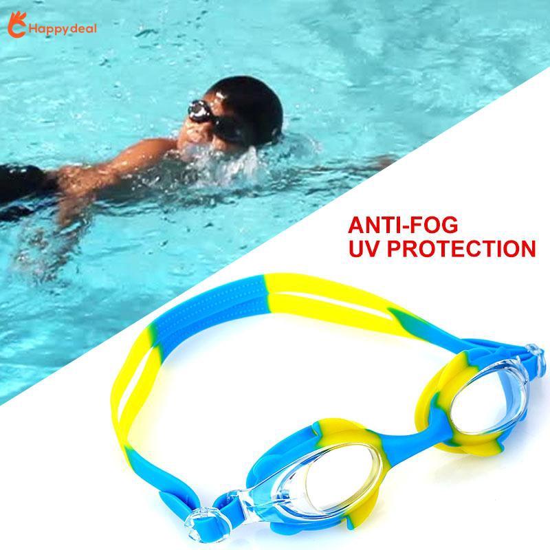 25ffe3654f9 【cod】Emden Men Women Adult Sport Swim Goggles Swimming Glasses Anti Fog  Optical Eyewear | Shopee Philippines