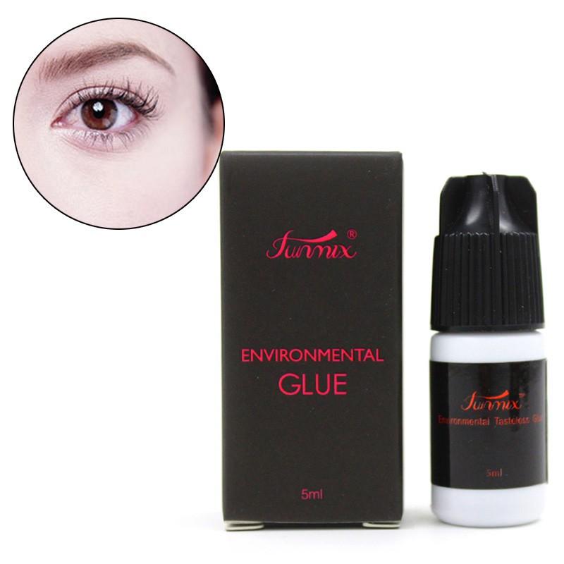ce9617f5082 3 seconds dry LOW Odor NO Sensitive glue Natural Super stick | Shopee  Philippines