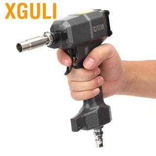 Maib Np 50 Nailer Pull Gun Pneumatic Nail Puller Stubbs Nail Puller Power Guns Air Stapler Gun Shopee Philippines