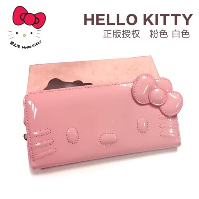 c9670f8bf28e hello kitty wallet