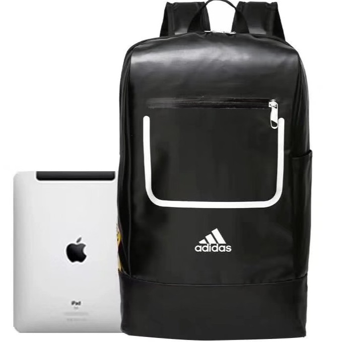 1efd8d008e7 ADIDAS NEW MATERIAL OPS Backpack 28 SP | Shopee Philippines