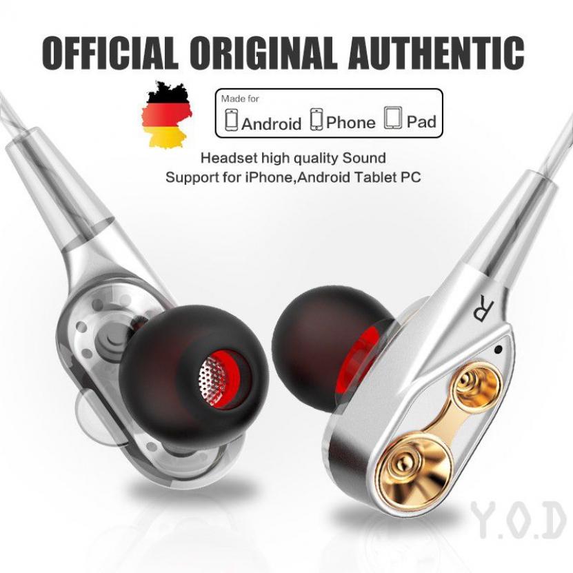 4a252270168 Earphones Online Deals - Portable Audio   Mobiles & Accessories, Jul 2019    Shopee Philippines