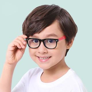 e37877177fe3 Babyflex Prescription Eyeglasses for Kids Children | Shopee Philippines