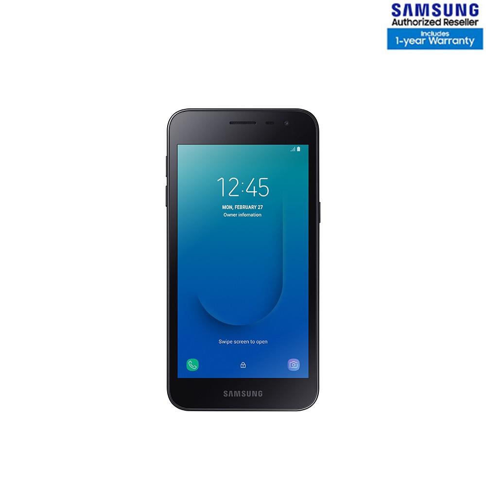 Samsung Galaxy Tab A Sm P355 Shopee Philippines 3 V 70 Inch T116nu