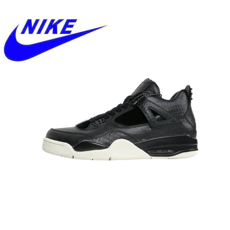 d571e6e2b8e High Quality Original Nike Levi s x Air Jordan 4 Denim Men s ...