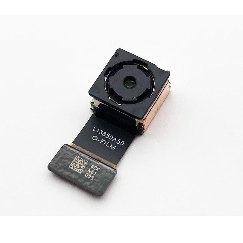 Back Rear Camera Flex For Lenovo K4 Note K5 A6010 A7010