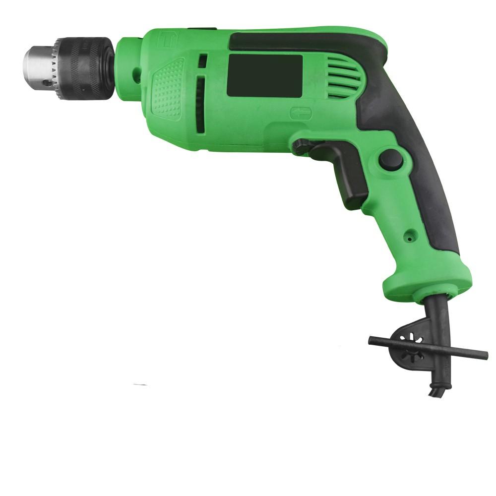 204 Pcs Combination Drill Bit Set Drilling Power Tools Electric Cordless Drills