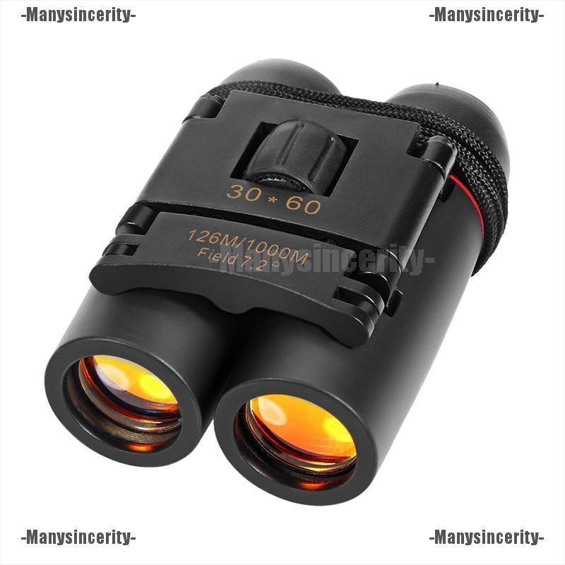 gaixample.org Binoculars, Telescopes & Optics Camera & Photo Black ...
