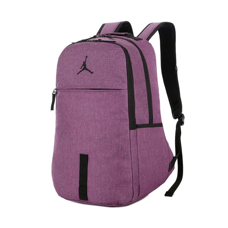 b5bb017276ca Nike Lebron James Max Air Ambassador Backpack