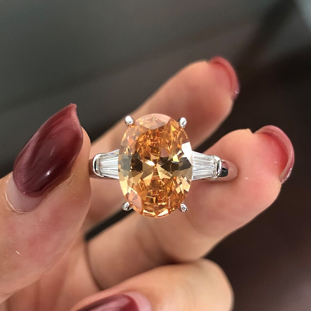 lotus.flower Professional Jeweler Diamond Tester,High Accuracy Diamond Selector Gemstone Tester For Novice and Expert Black