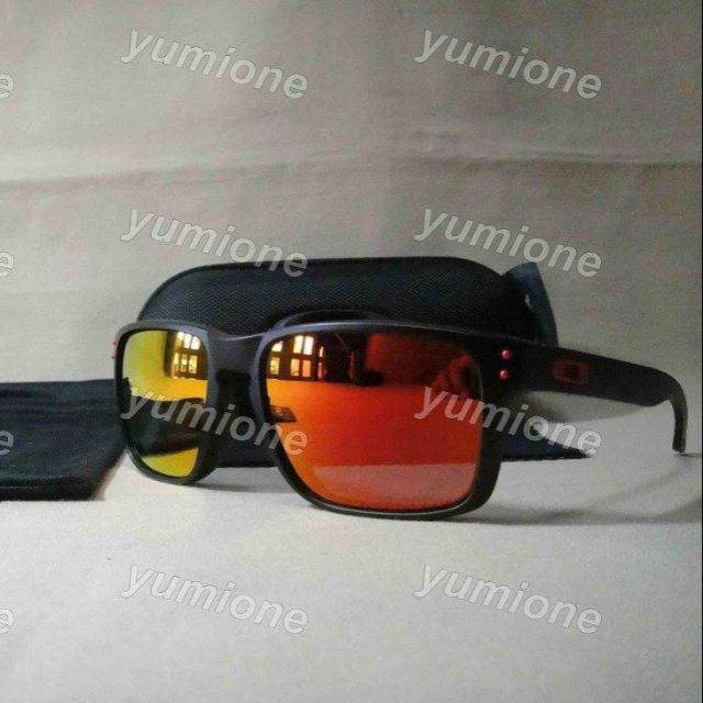 4a08a4c54f0 HKUCO Polarized Replacement Lenses For Oakley Half Jacket 2.0 Sunglasses