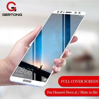 Huawei Nova 2i CAMERA Tempered Glass Screen Protector