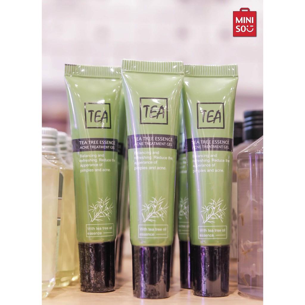 dr Hsieh Acne & Blemish Treatments 30% Mandelic Acid Anti Acne Gel Spot Treatment Pimple Repair New