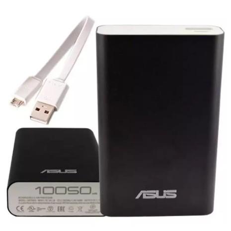 Asus ZenPower 10050mah Powerbank