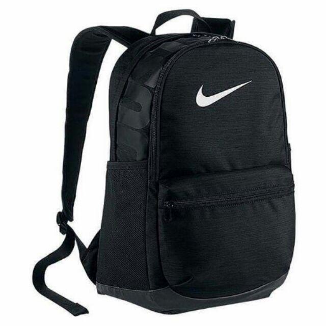Nike BRASILIA medium (US)   Shopee Philippines 76ba5d6576