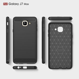 507e7b16d0b ... Galaxy J7 Max Silicone Soft Phone Cases. like  2. Share to