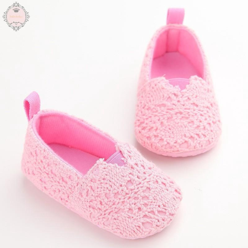 2017 New Baby Shoes Pu Leather Newborn Baby Girl Bandage Cross Shoes Gold Silver Soft Sole Anti-slip Fashionable And Attractive Packages First Walkers