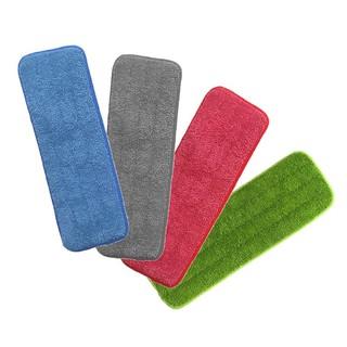 26.5x19.5CM Mop cloth Set Cleaning Rags For Irobot Braava Pro-Clean Convenient