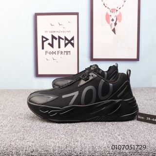 bfb3c5dae5 Buy Women's Shoes Products Online | Shopee Philippines