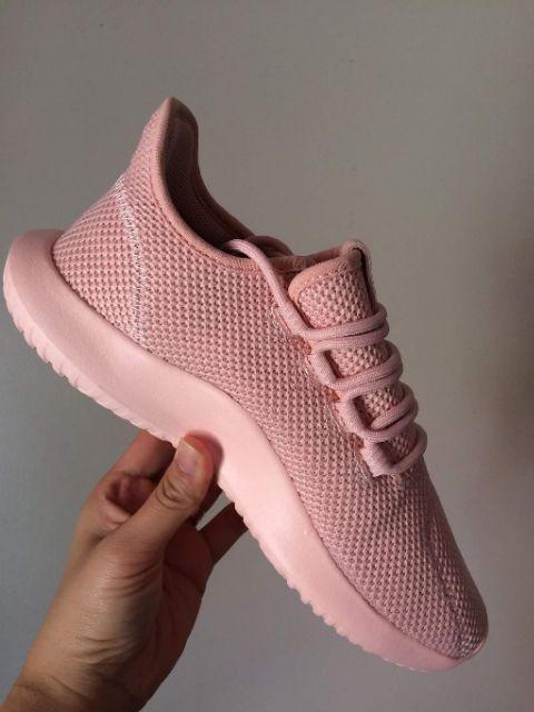 100% high quality best value classic shoes ADIDAS Tubular Shadow Knit J