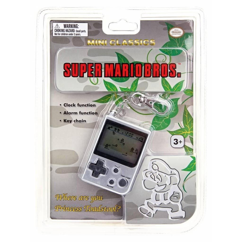 Us Nintendo Eshop Prepaid Card Digital Code Shopee Philippines Gift 50