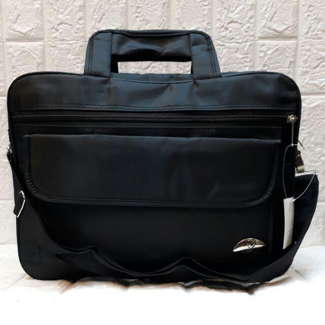 61049a7af16c Asus Laptop Sling Bag