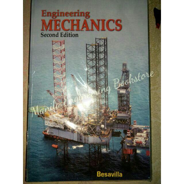 Besavilla Review Books Pdf