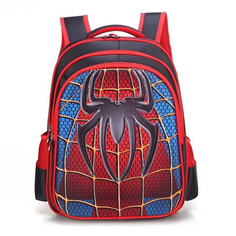 23f1d9157e Jordan 23 Basketball Printed Luminous Shoulder Backpack Book Bag School Bag  Gift   Shopee Philippines