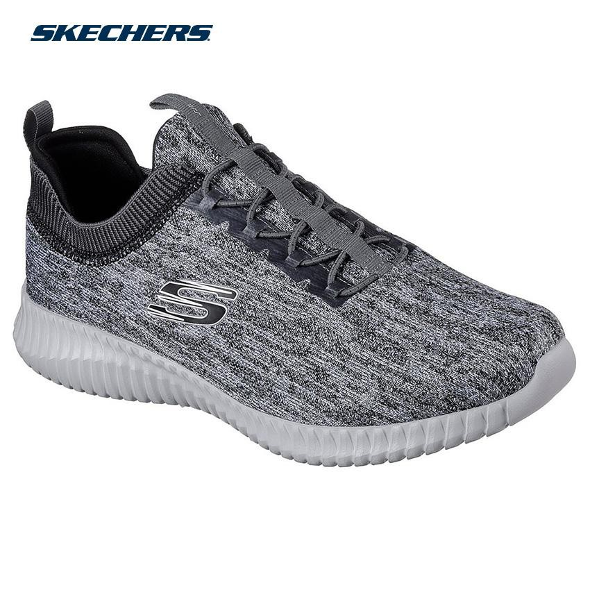 skechers mens shoes philippines