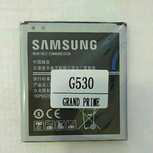 samsung galaxy g530/j5/j3/j310 /grand prime original battery