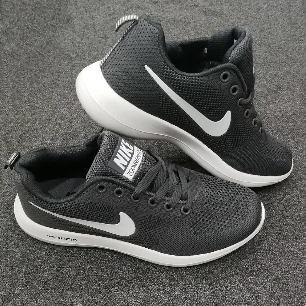 725ea314c796 Nike AIR FORCE 1 FASHION For Women And Men shoes  COD