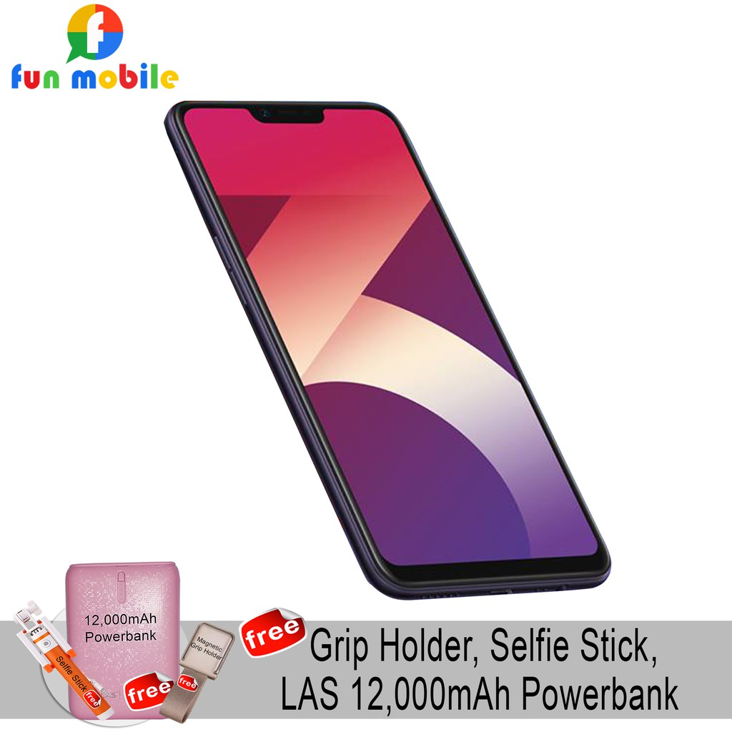Oppo F9 Starry Purple Best Online Bundle Shopee Philippines Huawei Nova 3i Irish 4gb 128gb Free Bluetooth Earphone