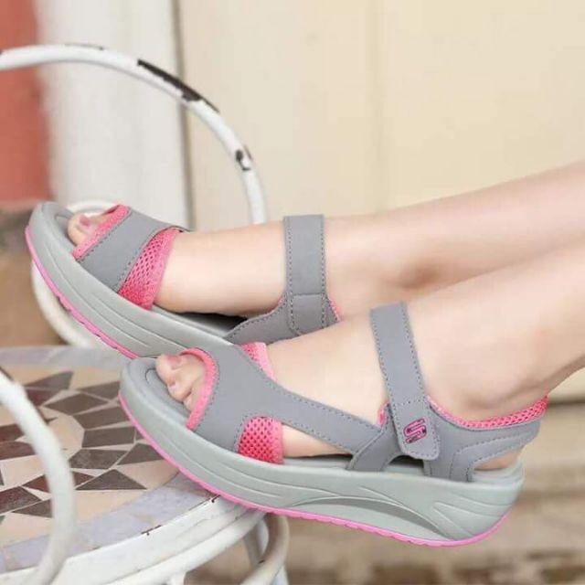 c0e3e4884f72 -High Heels Sandals