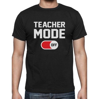 personalizzata T SHIRT  I LOVE MILF maglietta funny divertente moda M.I.L.F