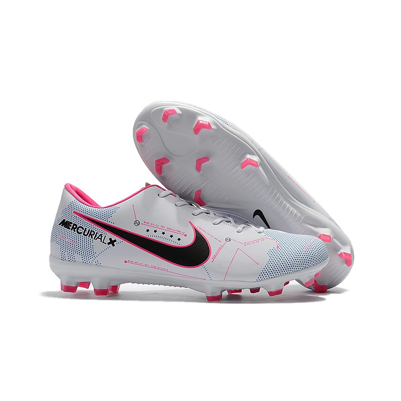 best service c9bfb 60a24 ... reduced reduced h459gy neymar nike mercurial vapor xi fg nail soccer  shoes shopee philippines 767b1 e397d