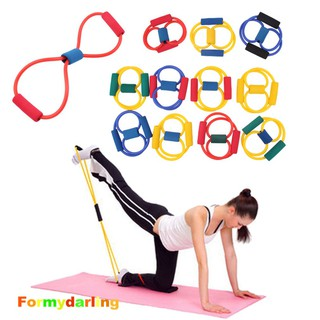 Back To Search Resultssports & Entertainment Handles 4pcs Pull Up Fitness Resistance Band Natural Latex Resistant Loop Bands Exercise Stretch Band With Door Anchor