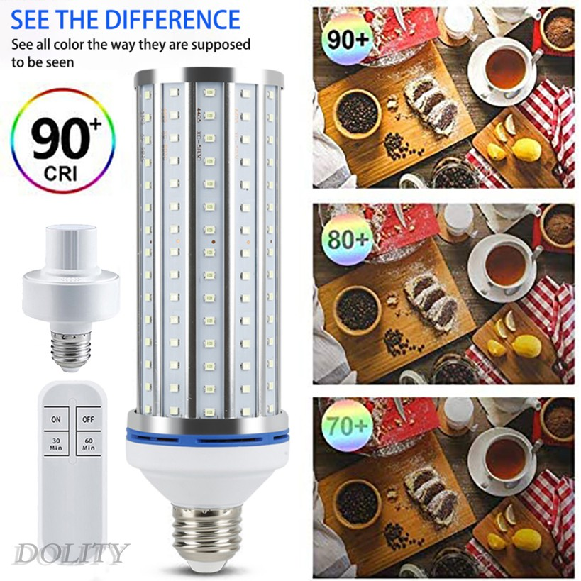 Home 60 80 led UV light bulb E27 UVC Ultraviolet Disinfection Sterilization lamp