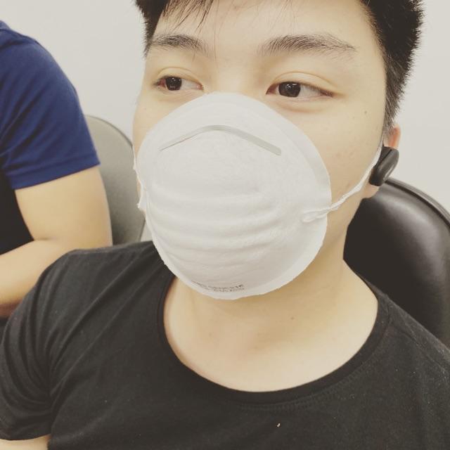 generic n95 mask