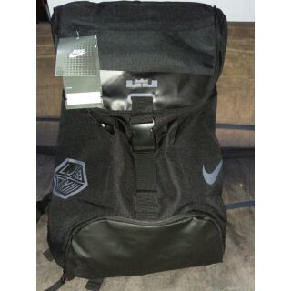 ... Nike LeBron James 13 Air Max 2.0 Ambassador Backpack Bag. sold out 8b25fedff8